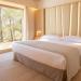 El Hotel Pleta de Mar en Mallorca implementa los sistemas de automatización de ROBOTBAS