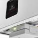 Calderas inteligentes, conectadas y eficientes que garantizan el consumo optimizado de calefacción y ACS
