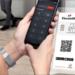 Nueva aplicación para llamar al ascensor sin contacto desde el teléfono móvil