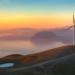 Servicio de asesoramiento de Schneider Electric para cumplir con los retos de sostenibilidad
