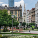 Proyecto público para monitorizar los consumos energéticos en viviendas del País Vasco