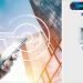 Solución de seguridad completa de Tyco para edificios multiresidenciales, comerciales o públicos