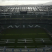 Caso de estudio de Tyco: Aviva Stadium