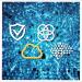 Tyco Security Solutions: cuatro pilares de seguridad
