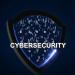 Tyco Security Solutions: cuatro pilares de seguridad (Versión en inglés)