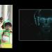 Detección de mascarilla facial Exacq, habilitada por Tyco AI