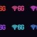 La inteligencia de red en la tecnología 6G se mejorará a través del proyecto Daemon