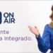 Webinar 2N On Air centrado en la integración de sistemas inteligentes de seguridad para oficinas