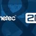 Los intercomunicadores IP de 2N son compatibles con soluciones de seguridad de terceros