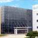 La fábrica de ABB en Pekín dispone de sistemas de gestión y generación de energía inteligentes