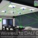 La DiiA publica dos especificaciones para incluir las luminarias DALI en los ecosistemas bluetooth mesh y Zigbee