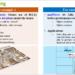 Proyecto para desarrollar el nuevo estándar wifi IEEE 802.11bf para la detección de WLAN
