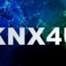 El canal KNX4U ofrecerá contenidos tecnológicos y las novedades del protocolo en diversos formatos