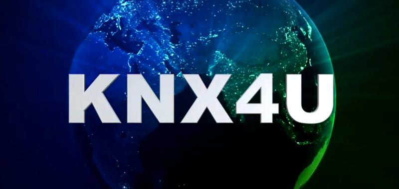 Canal KNX4U.