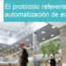 La Asociación BIG-EU impartirá un webinar sobre el protocolo BACnet y la evolución del edificio interoperable