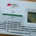 El Colegio Paulo Freire de Málaga adquiere medidores de CO2 para controlar la calidad del aire interior
