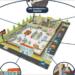 El distribuidor By Demes presenta una solución de seguridad global para el sector retail
