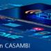Electrónica OLFER impartirá una serie de cursos online basados en la tecnología Casambi