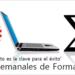 Electrónica OLFER impartirá formaciones online semanales para sus clientes