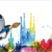 El IV Congreso de Tecnología y Turismo para la Diversidad abre el llamamiento de comunicaciones