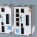Las pasarelas SG de HMS Networks proporcionan información en tiempo real de las redes eléctricas