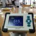 Los comedores de los centros educativos de Castellón y Valencia cuentan con sensores de CO2