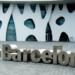 Novedades sobre ISE Live&Online que se celebrará en Fira de Barcelona Gran Vía