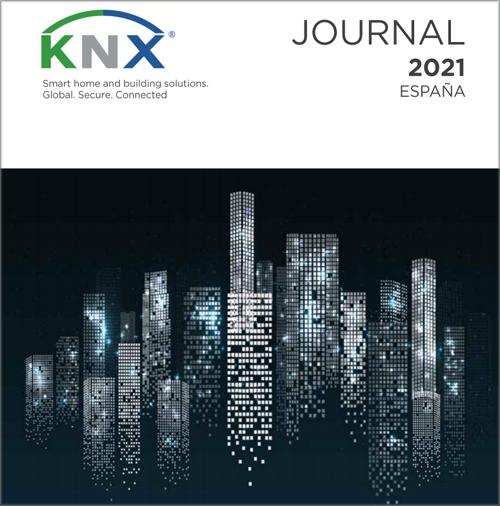 Journal 2021 España.