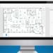 Control centralizado, remoto y local de los dispositivos IoT con Normalink BMS de Normagrup
