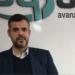 Óscar Rubí, director del departamento de Ingeniería y Proyectos de By Demes