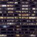 Control automatizado inteligente en tiempo real de los activos de los edificios con el proyecto Beyond