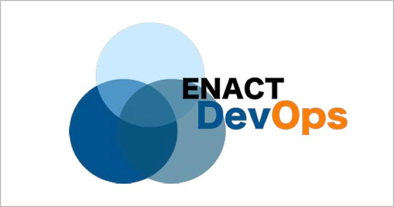 Proyecto Enact.