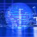 El proyecto europeo Mamonet investiga redes de datos entre dispositivos IoT más seguras