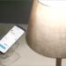 Conversión de los smartphones antiguos en dispositivos IoT con una actualización de software