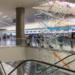 El Aeropuerto de Salt Lake City en EE.UU. instala ascensores, escaleras y rampas conectadas