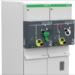 Comienza la distribución comercial de la nueva gama de celdas SM AirSeT de Schneider Electric