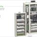 El sensor HeatTag de Schneider Electric previene los incendios en los cuadros eléctricos