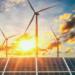 Schneider Electric presenta su nuevo Servicio de Descarbonización para la Cadena de Suministro Global