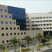 Dos edificios judiciales de Canarias activan los sensores de CO2 para monitorizar la calidad del aire interior