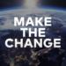 Thorn impartirá tres webinars sobre la iluminación sostenible a través de la iniciativa Make the Change