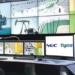 Tyco realizará demostraciones presenciales de la gestión de un sistema de videowall avanzado