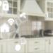 Algoritmos de aprendizaje automático para proteger los dispositivos IoT en la red doméstica