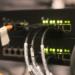 La Universidad Pontificia de Salamanca renueva la infraestructura de la red de datos