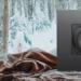 El termostato inteligente de Vimar ofrece una mejor experiencia al usuario mediante la personalización