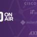 2N On Air: nuevo webinar sobre el enfoque de 360º en la seguridad para oficinas