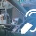 El 2N IP Force garantiza la comunicación por voz para personas con problemas de audición
