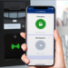 Control de acceso móvil con bluetooth de 2N que ofrece fiabilidad y seguridad en los edificios