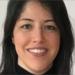 Sonia Galparsoro, Product Marketing Specialist Electrification de Smart Buildings de ABB