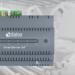 El servidor SmartServer IoT distribuido por Aditel contará con plataformas de análisis de datos de IA
