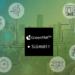 Aditel distribuye un dispositivo Nanoamp con una interfaz de comunicación de entrada multicanal